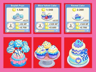 Blue_Bun_Oven_recipes-set-1.jpg