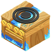 shore-wood-oven-appliance.png