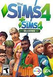 sims4-seasons.jpg