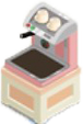 pink-mixer-edit.png