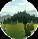 Sims 4 Granite Falls