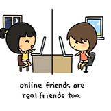 online-pals.png