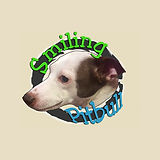 logo.similing-pitbull.jpg