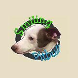 logo.similing-pitbull.jpg