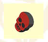 macabre-knob-02.png
