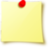note-pin-md.png