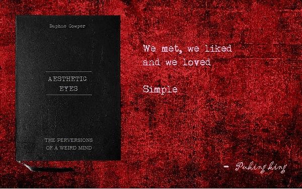 aesthetic-eye.simple-love.jpg