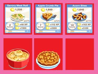 golden-bird-stove-recipes.png