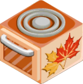 Autumn_Oven.png