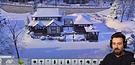 update-snowy-james-turner.png