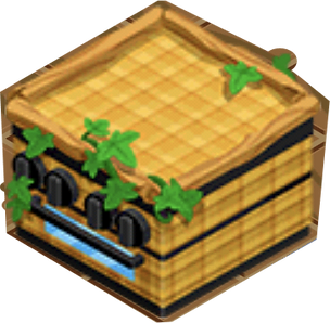 rs-appliance-asian-fusion-cart.png