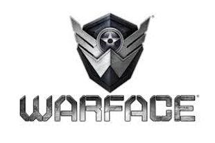 games-logo_warface.jpg