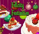bs-Felicity-Festivities-main-logo.png