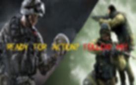 advertise.puking-gaming.04.jpg