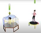 trampoline-pandasama.png