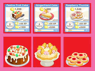 wrapped-oven-recipes.png