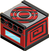 turvey-stove-appliance.png