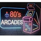 80s-arcade.jpg