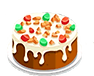festive-fruit-cake-wrapped-oven.PNG