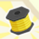 edu-cord_bussing-oven.png