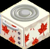 Bakesgiving_Oven.png