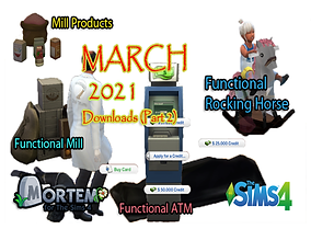blog-ts4-march-2021-downloads-cover2-whiteframe.png