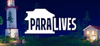 paralives-pic-01.png
