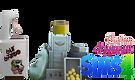 sims4-downloads-cc-appliance-logo.png
