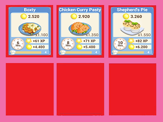 Emerald_Isle_Oven_recipes-set.png