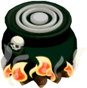 Witches_Cauldron.png