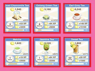 tea-2-tea-3.jpg