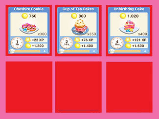 Alice_Oven-recipes-set.jpg