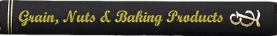 grain-nuts-baking-products-book-template.png