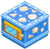 Deep_Sea_Oven.png