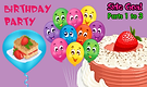 bs-blog-sg-birthday-party-main-logo.png