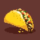 tacoshack.png