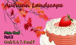 autumn-landscape-main-page.jpg