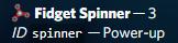 fidget spinner1.png