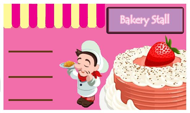 bakery-stall-finalt.png