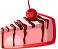 sweets-02.png