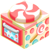 Candy_Oven.png