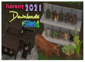 blog-ts4-february-2021-downloads-cover-w