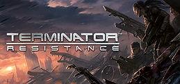 update-terminator-resistance.jpg