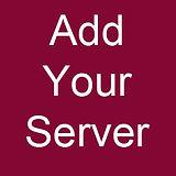 add-server.jpg