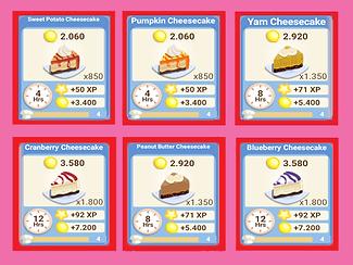 Bakesgiving_Oven_recipes_set.png