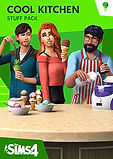 sims4-cool-kitchen.jpg