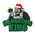 kangkong-king.jpg