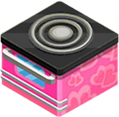 too-pink-oven-appliance.png