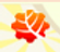 tl_part_red_leaf_gear3.png