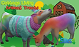 Sims 4 Cottage Living How to Get & Make Animal Treats